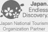 Japan National Tourism Organization Partner